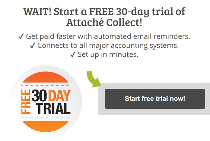 Attache_Collect_Free_Trial_30_Days