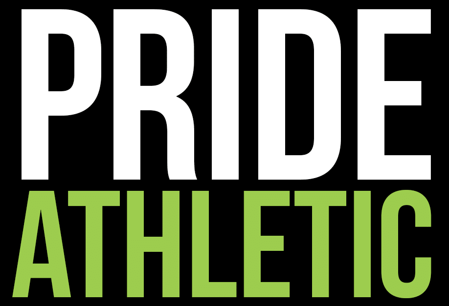 Client Conversation: Pride Athletic