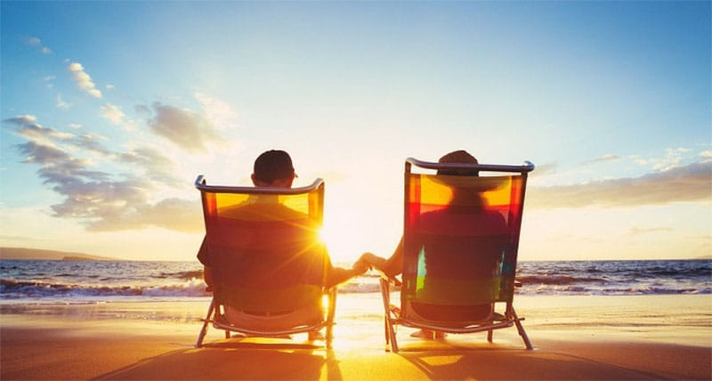 Relocating in Retirement? 4 Things To Consider Before You Make The Decision