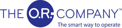 The O.R Company (Brett Telford)