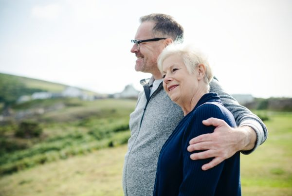 9 steps to a better retirement at any age