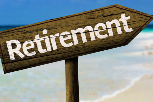 ASFA Retirement Standard living costs