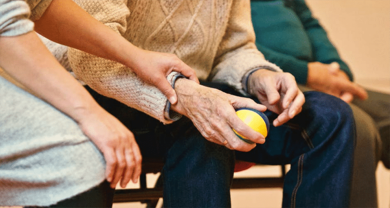 Your Ultimate Guide In Deciding For Your Aged Care